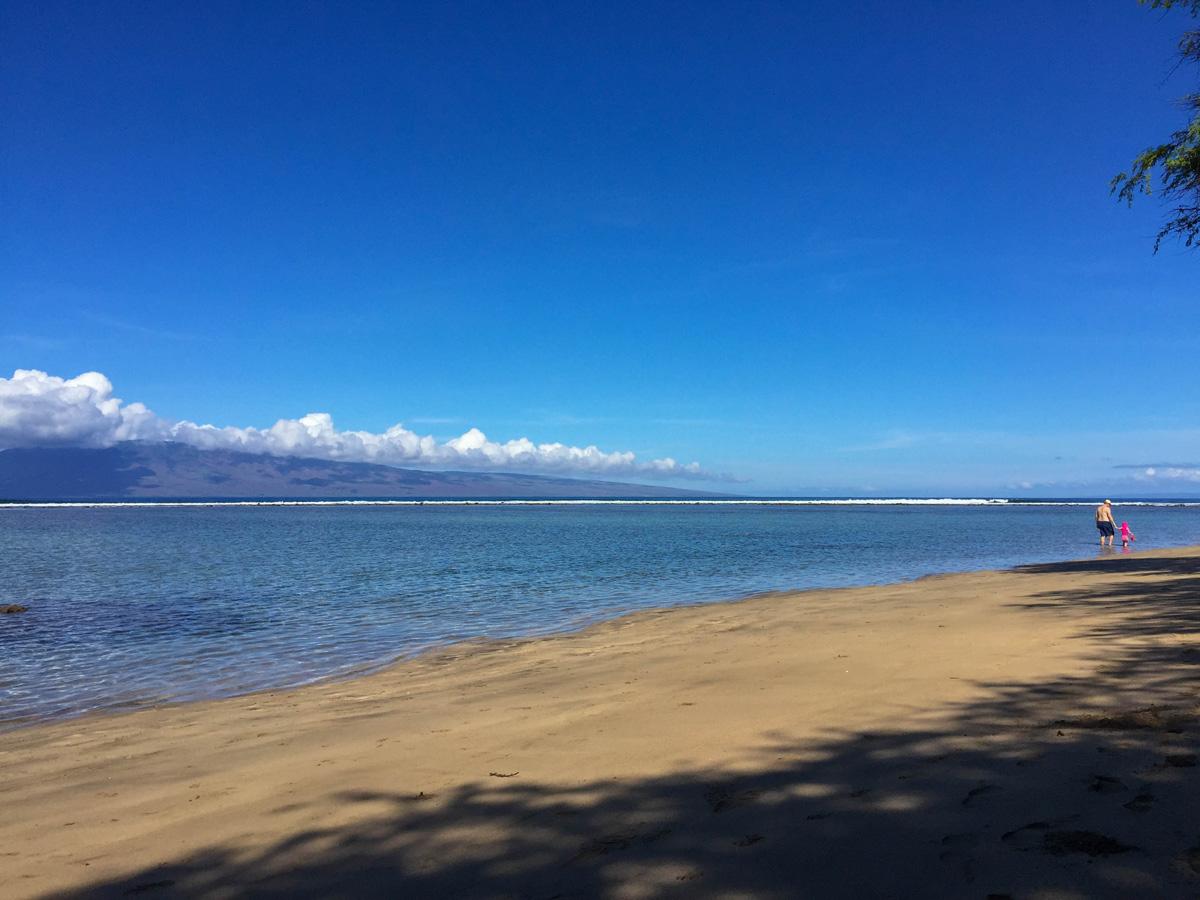 baby-beach-maui-photo
