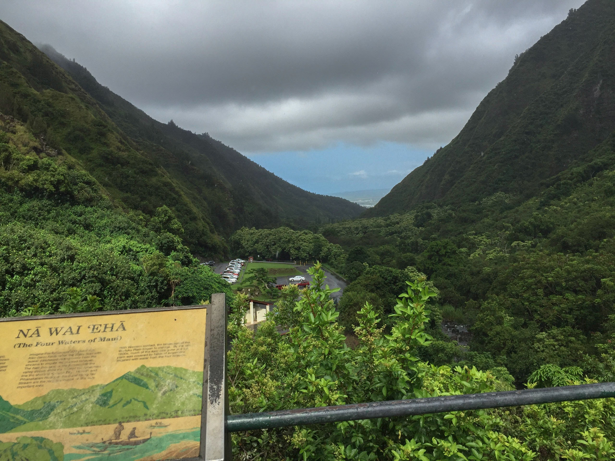 iao-valley-maui